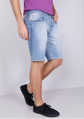 Bermuda-Jeans-Table-Azul-Claro