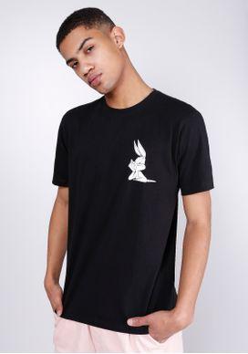 Z-\Ecommerce-GANG\ECOMM-CONFECCAO\Finalizadas\Sem-Expecificacoes\37080016-camiseta-masculina-manga-curta-pernalonga