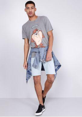 Z-\Ecommerce-GANG\ECOMM-CONFECCAO\Finalizadas\Sem-Expecificacoes\34080026-camiseta-masculina-manga-curta-taz-mania