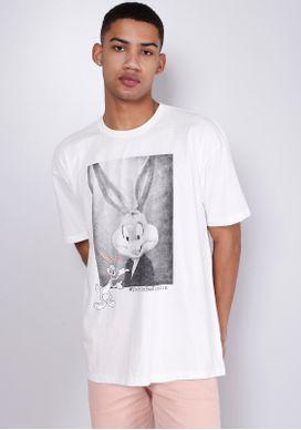 Z-\Ecommerce-GANG\ECOMM-CONFECCAO\Finalizadas\Sem-Expecificacoes\37080014-camiseta-masculina-manga-curta-pernalonga