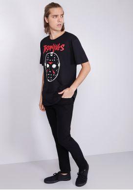 Z-\Ecommerce-GANG\ECOMM-CONFECCAO\Finalizadas\34090009-camiseta-preta