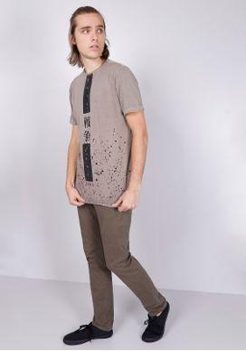 Z-\Ecommerce-GANG\ECOMM-CONFECCAO\Finalizadas\34340236-camiseta-lavada