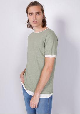 Z-\Ecommerce-GANG\ECOMM-CONFECCAO\Finalizadas\34270005-camiseta-alongada