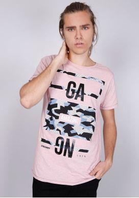 Z-\Ecommerce-GANG\ECOMM-CONFECCAO\Finalizadas\34340224-camiseta-rosa-amazing