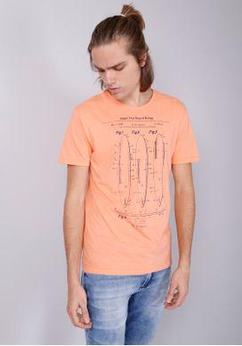 Z-\Ecommerce-GANG\ECOMM-CONFECCAO\Finalizadas\34370881-camiseta-laranja