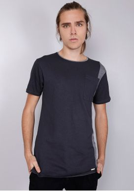 Z-\Ecommerce-GANG\ECOMM-CONFECCAO\Finalizadas\34270004-camiseta-bolso-rec