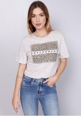 Z-\Ecommerce-GANG\ECOMM-CONFECCAO\Finalizadas\37570298-camisetao-influencer