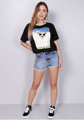 Z-\Ecommerce-GANG\ECOMM-CONFECCAO\Finalizadas\37570305-camisetao-preto