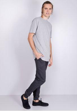 Z-\Ecommerce-GANG\ECOMM-CONFECCAO\Finalizadas\34930003-camiseta-basica