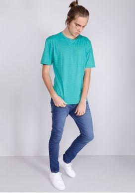 Camiseta-Basica-Verde-Bandeira-Verde