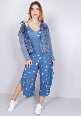Z-\Ecommerce-GANG\ECOMM-CONFECCAO\Finalizadas\37440394-jaqueta-jeans-tradicional