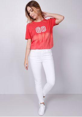 Calca-Jeans-Skinny-Cintura-Media-Branca-T400