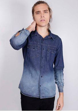 Z-\Ecommerce-GANG\ECOMM-CONFECCAO\Finalizadas\34730214-camisa-jeans-laser-blue