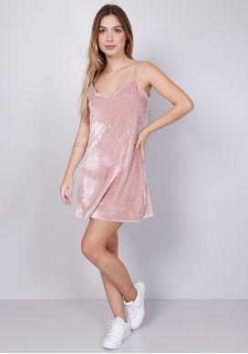 Z-\Ecommerce-GANG\ECOMM-CONFECCAO\Finalizadas\38390570-vestido-alcinha-veludo