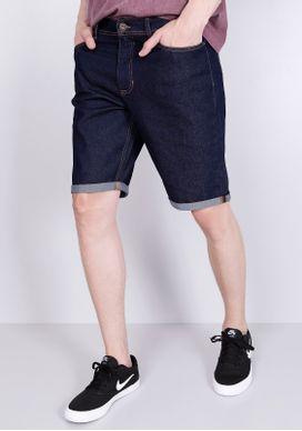 Z-\Ecommerce-GANG\ECOMM-CONFECCAO\Finalizadas\001-Prioridades\31700544-bermuda-jeans-amacia