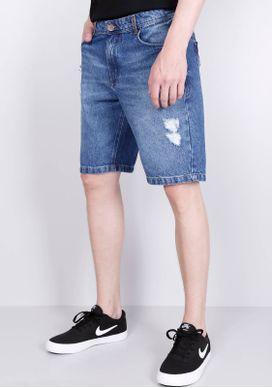 Z-\Ecommerce-GANG\ECOMM-CONFECCAO\Finalizadas\001-Prioridades\31700540-bermuda-jeans-escuro
