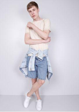 Camiseta-Raglan-Trancadeira-Eco-Naturaleza-Marrom-PP