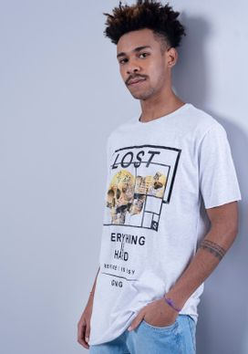 Camiseta-Alongada-Lost-Skull--Branco-PP