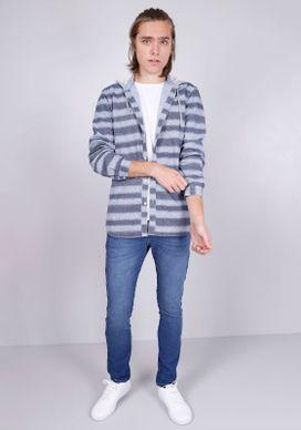 Camisa-Sarja-Com-Capuz-e-Listras-Azul-PP