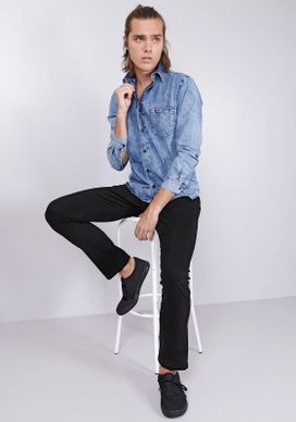 Camisa-Jeans-Marmorizada--Azul-PP