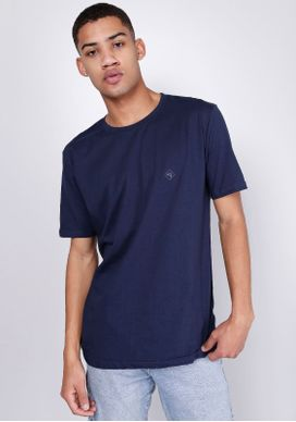 Camiseta-Basica-Azul-Marinho-Marinho-PP