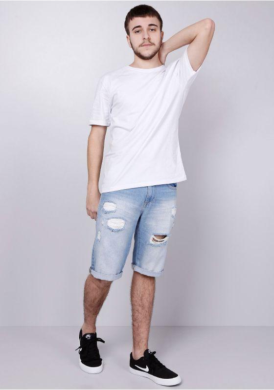 Camiseta-Basica-Branca-Branco-PP