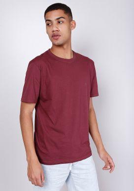 Camiseta-Basica-Vinho-Bordo-PP
