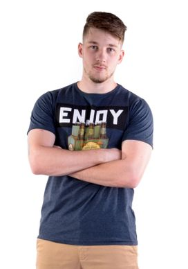 Camiseta-Enjoy-Moline-Denim-Azul-PP