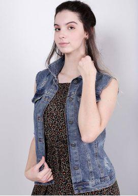Colete-Jeans-Com-Rasgos-Jeans-Diferenciada-PP