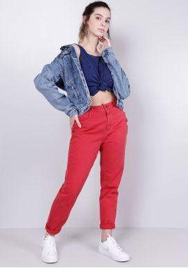 Regata-Marinho-Listras-Vermelha-Amarracao-Azul-PP