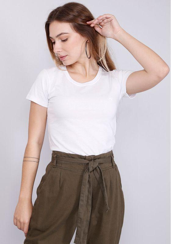 Camiseta-Basica-Feminina-Branca-Branco-PP
