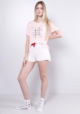 Pijama-Rosa-Jogo-Coracao-Rosa-PP