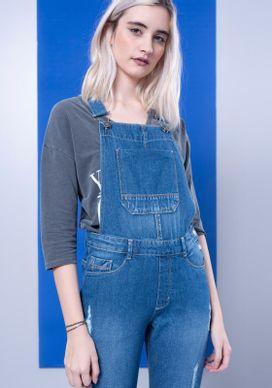 Macacao-Jeans-Azul-Medio-Azul-PP