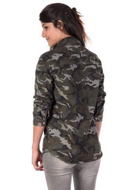 Camisa-Camuflada-Verde-Aplique-Rebites-Verde-P-