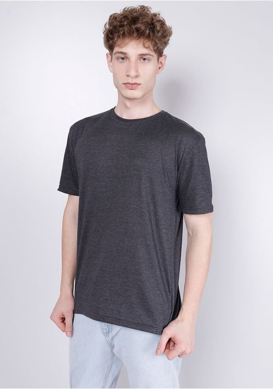 Camiseta-Basica-Cinza-Chumbo-Cinza-P-