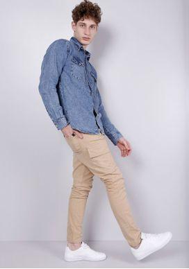 Camisa-Jeans-Bolsos-Com-Lapela-Azul-Sky--Azul-P