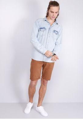 Camisa-Jeans-Detonados-Delave-Azul-P