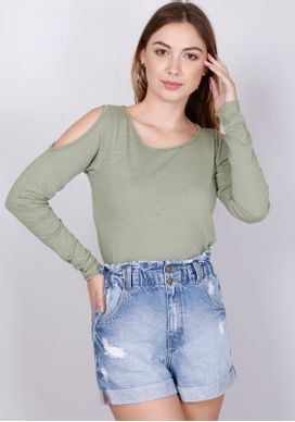 Blusa-Cropped-Off-Shoulder-Eco-Naturaleza-Verde-G
