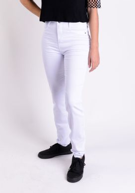 Calca-Skinny-Super-Power-Branca-Branco-G-