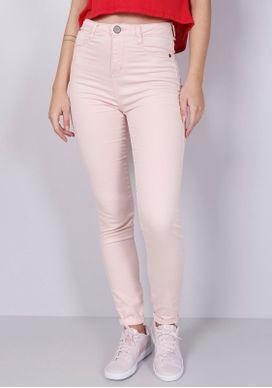 Calca-Jeans-Super-Power-Cintura-Media-Rosa-Rosa-G