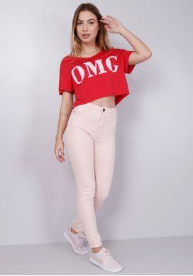 Blusa-Cropped-Vermelha-OMG-Pelinho-Vermelho-G
