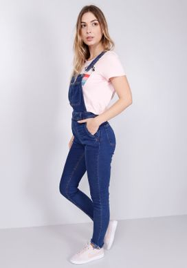 Blusa-Cropped-Rosa-Coracao-Too-Cute-Rosa-GG