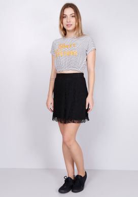 Blusa-Cropped-Listras-Sweet-Nothings-Branco-GG