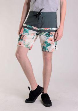 Bermuda-Banho-Curta-Verde---Floral-Em-Fundo-Off-Branco-34