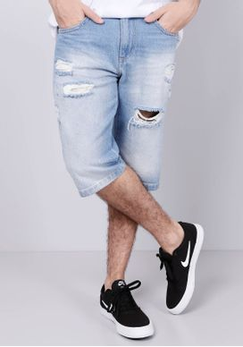 Bermuda-Jeans-Clara-Rasgos-Azul-34