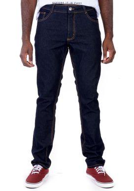 Calca-Jeans-Slim-Amaciada-Azul-34
