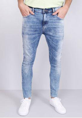 Calca-Jeans-Azul-Medio-Debrum-Bolsos-Azul-34