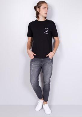 Calca-Cropped-Skinny-Black-Respingos-Preto-34