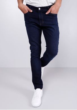 Calca-Jeans-Table-Slim-Blue-Escuro-Azul-34