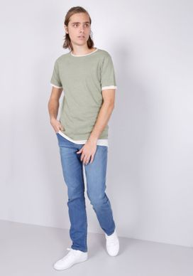Calca-Jeans-Table-Dirty-Azul-34